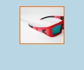 Где купить 3D очки в Хабаровске?