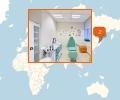 Какие есть детские медицинские центры в Хабаровске?